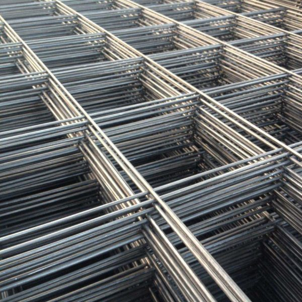 Concrete Reinforcing Mesh or welded mesh