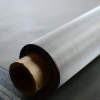 woven mesh rolls
