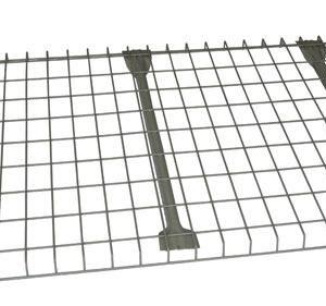 Wire Deck- Pallet Racking